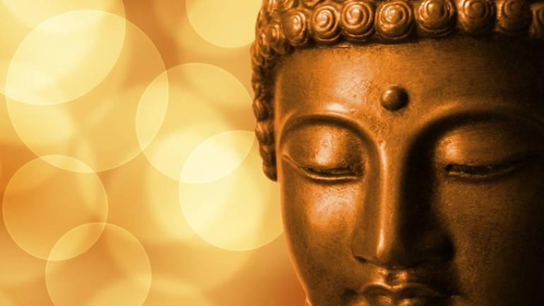 Meditace ke stažení